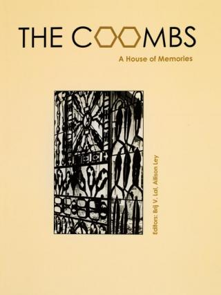 The Coombs: A House of Memories edited by Brij Lal and Alison Ley.
